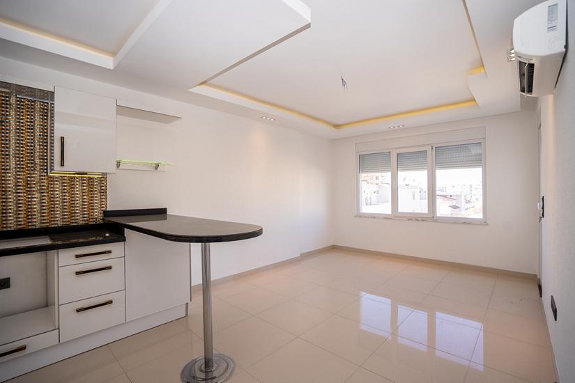 продажа квартир в Турции цены