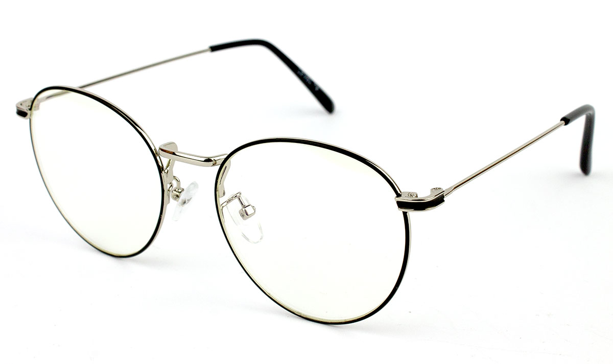 имиджевые очки для компьютера