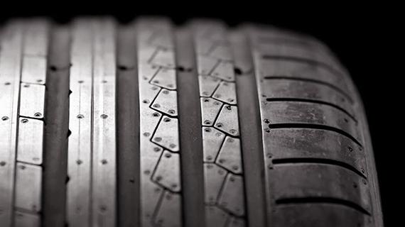автомобильные шины износ протектора