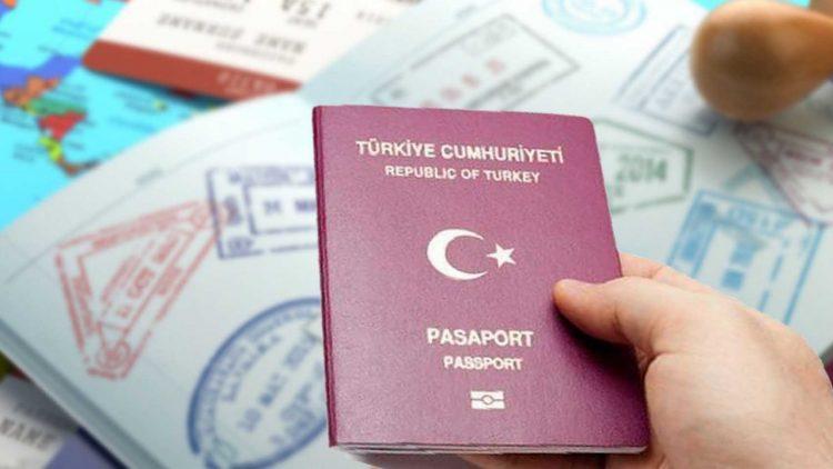 дом в Турции купить недорого