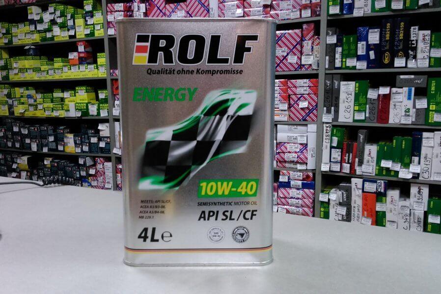 моторное масло sae 10w40