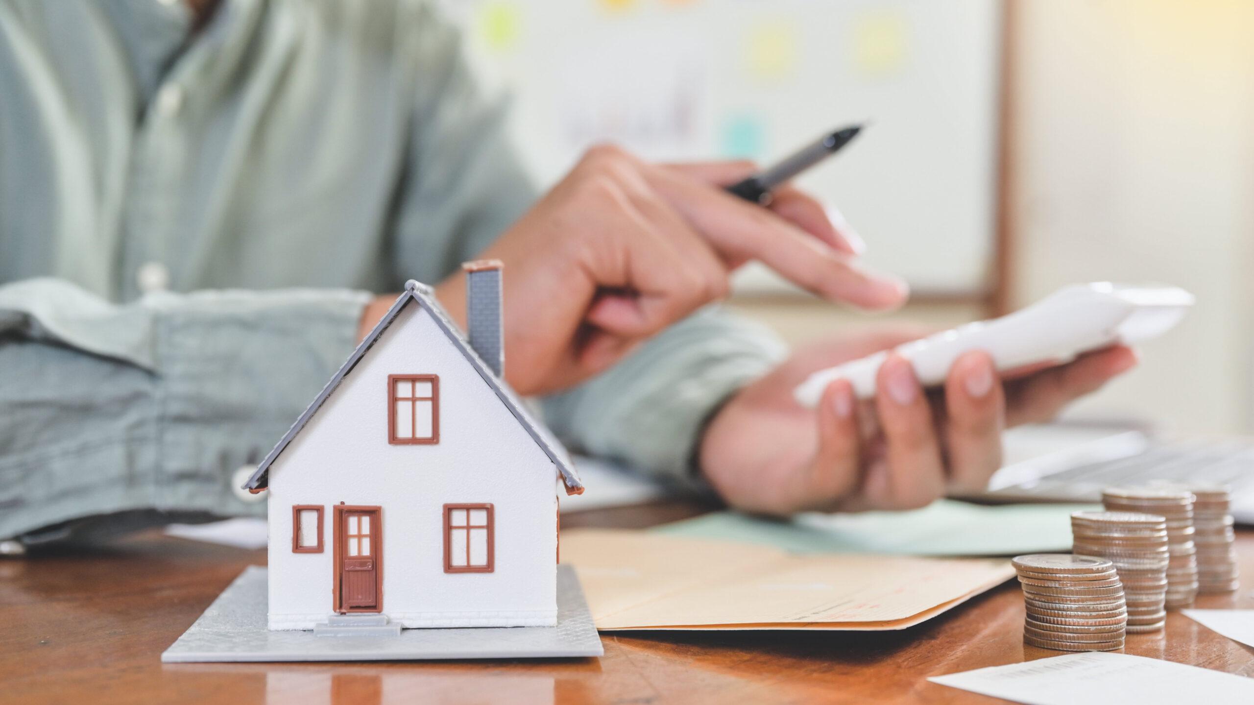 купить недвижимость в Турции Алания