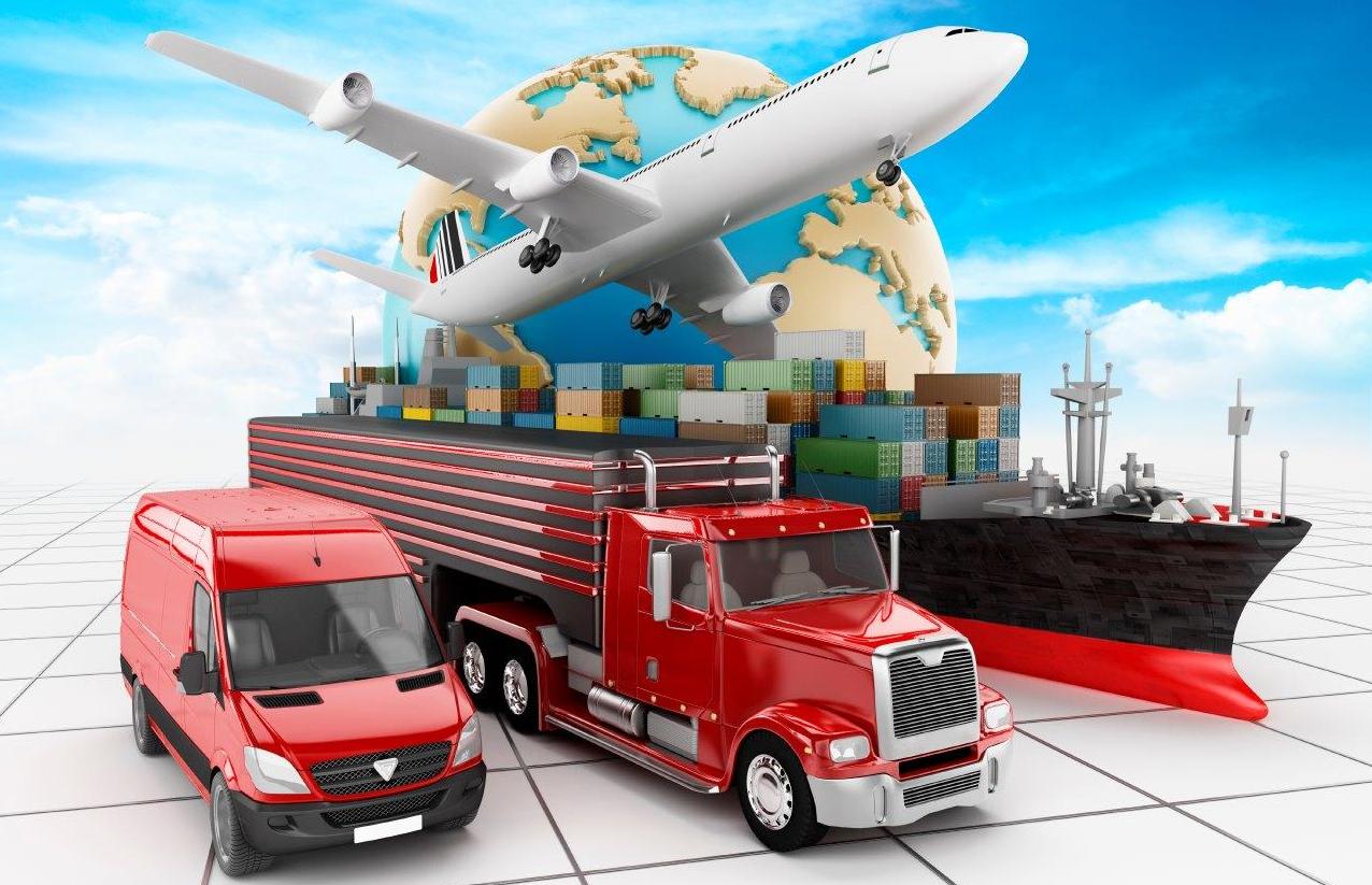 доставка крупногабаритных товаров