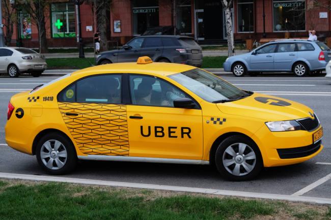 заказ такси киев