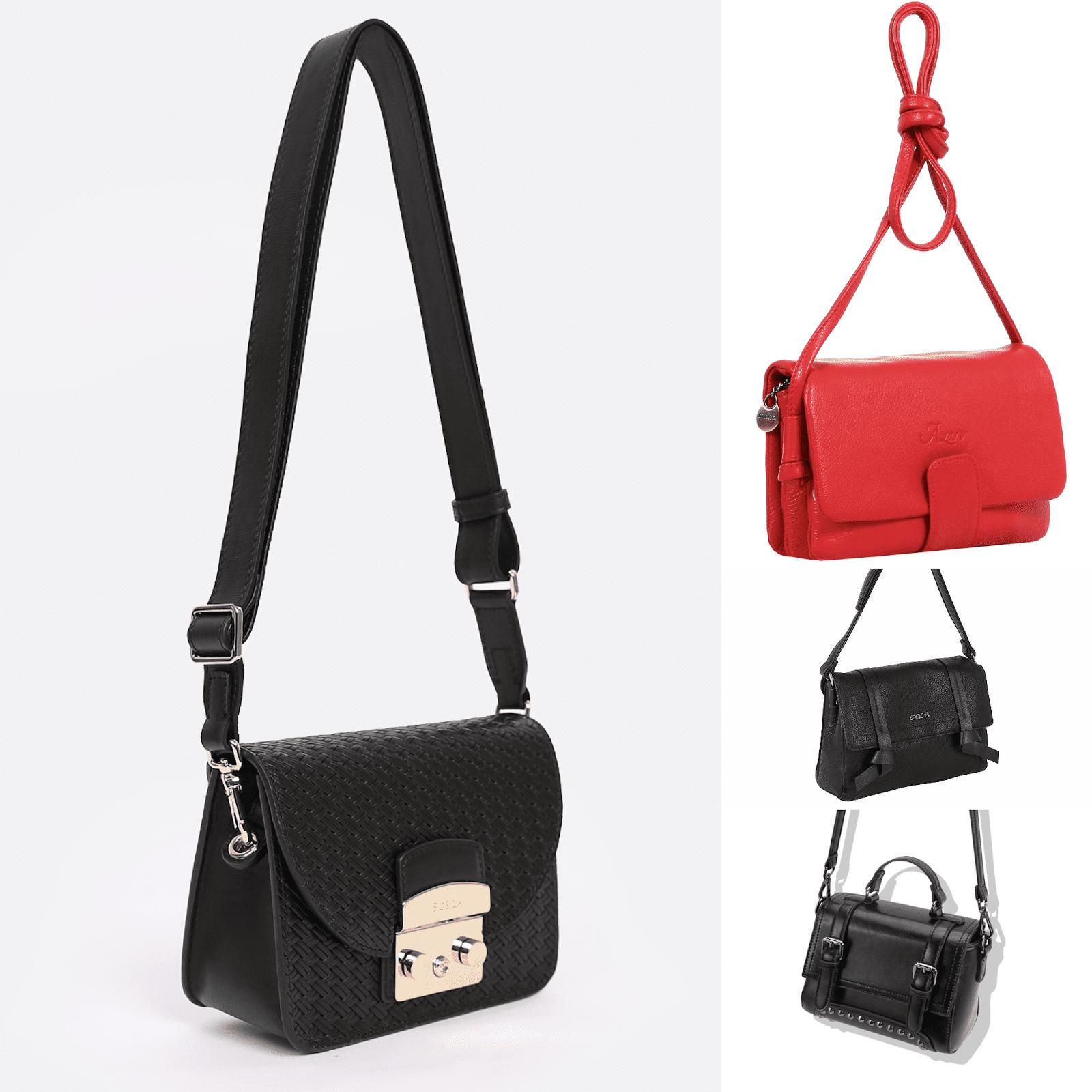 женские сумки интернет магазин