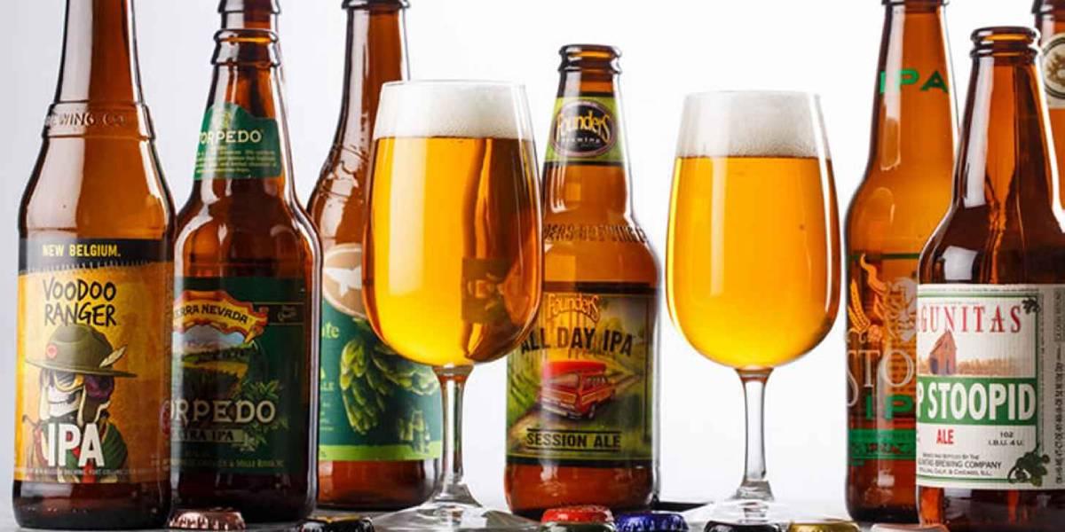 алкоголь с доставкой Киев