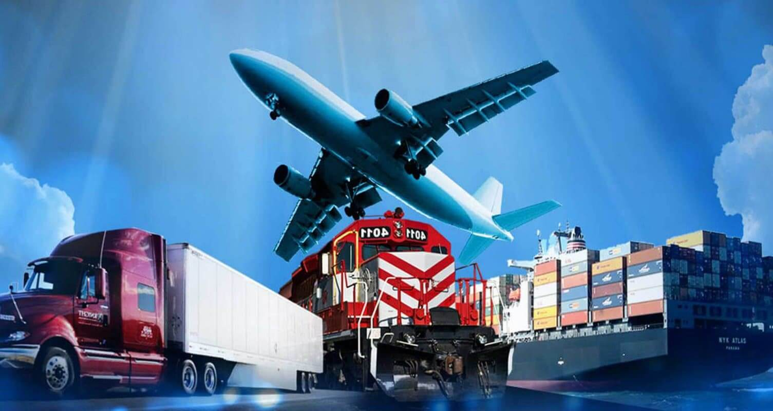 перевозка доставка грузов