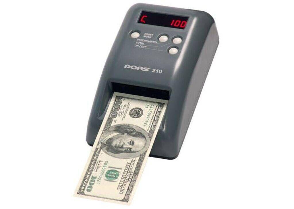 машинка для проверки денег купить киев