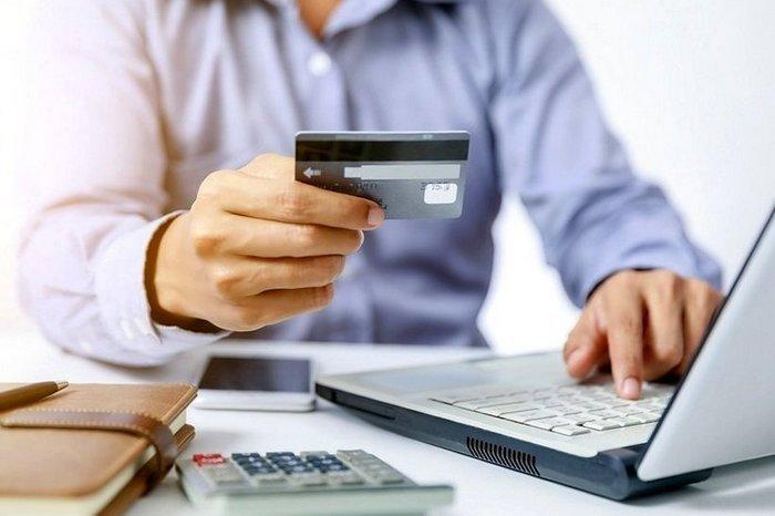как получить займ в мфо