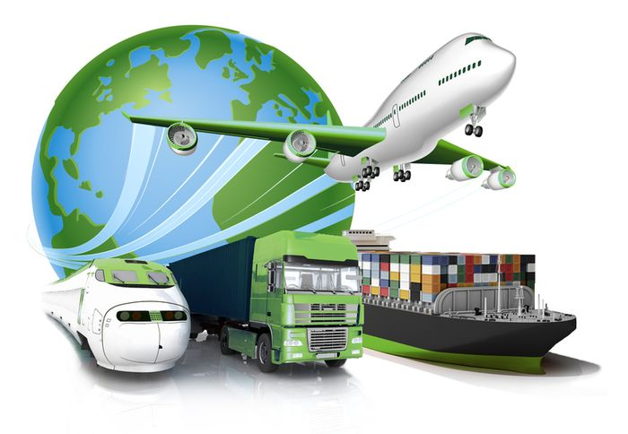 перевозка сборных грузов Европа