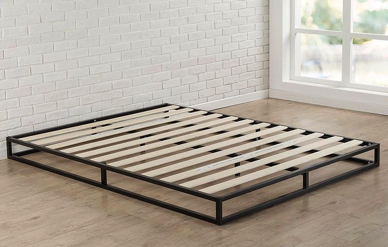 кровать купить Киев