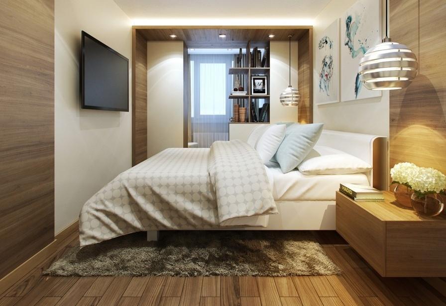 модульные системы диванов