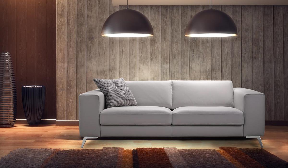 купить диван с механизмом Пума