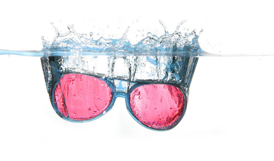 солнцезащитные очки ray ban купить