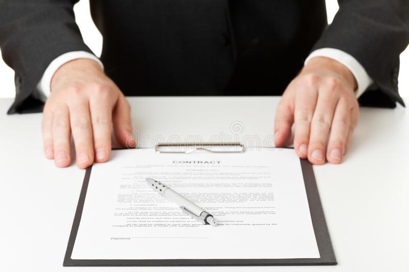 стоимость услуг по переводу документов