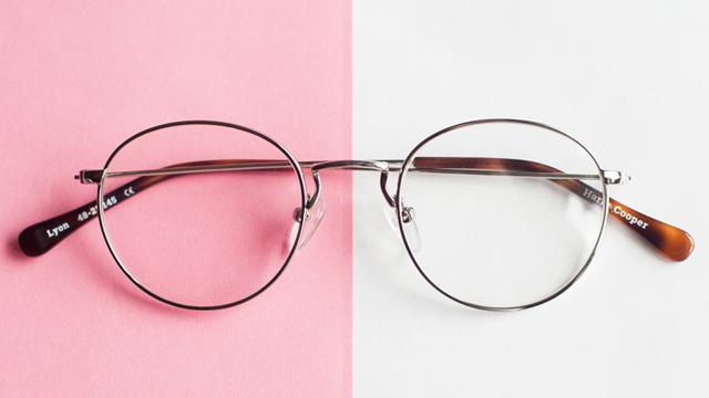 имиджевые очки купить