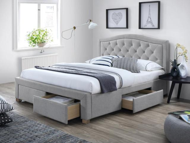 диван угловой в гостиную