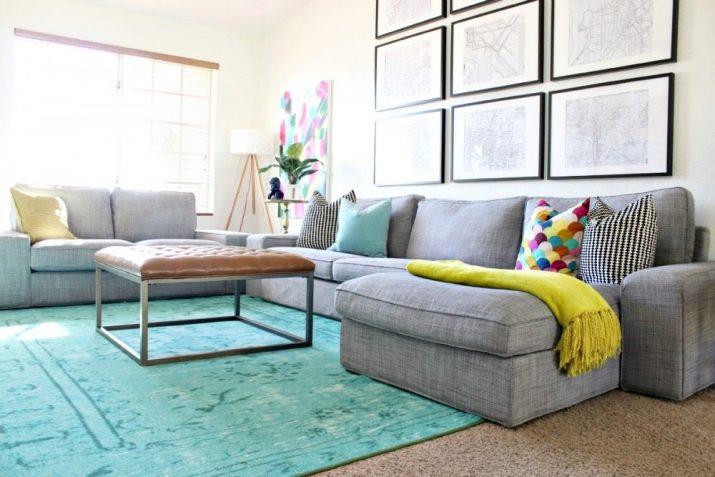 матрасы на диван