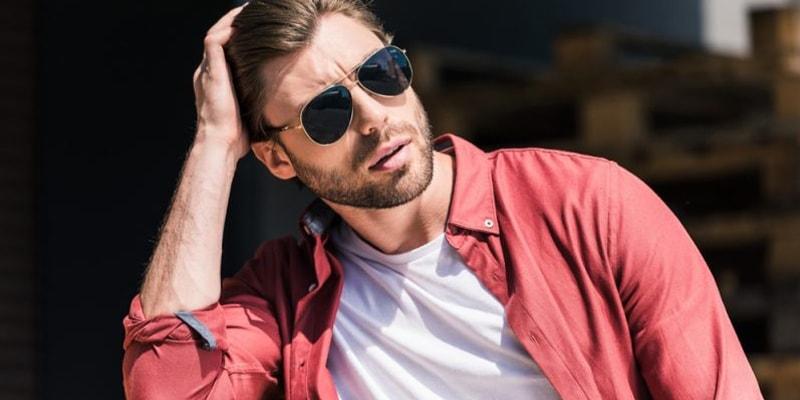 ray ban очки купить Украина