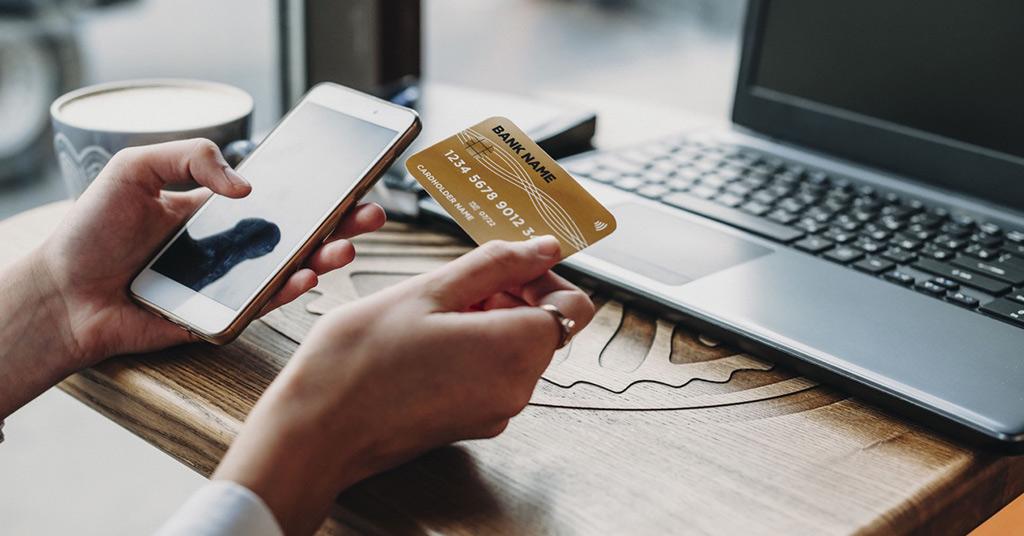 как взять кредит в мфо