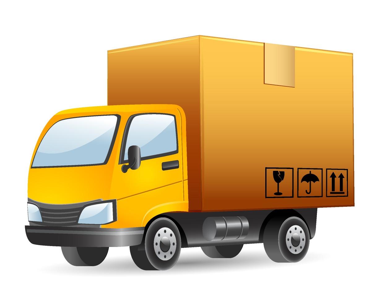 грузовые перевозки киев