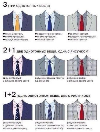 daniel hechter сорочки