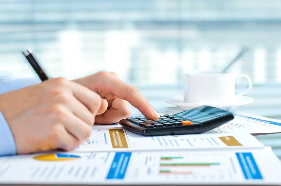 документы для получения кредита в мфо