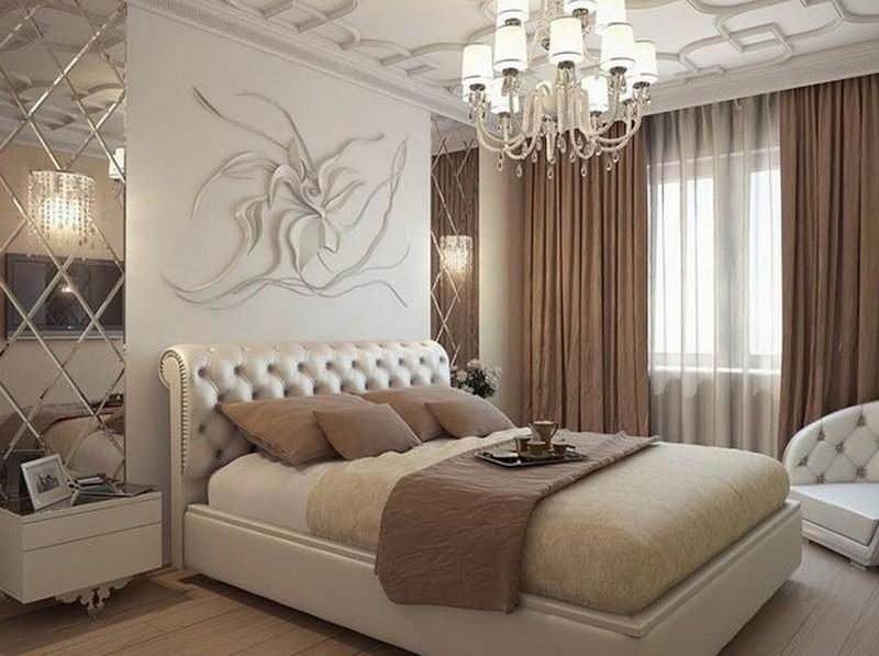 двуспальные кровати Киев купить