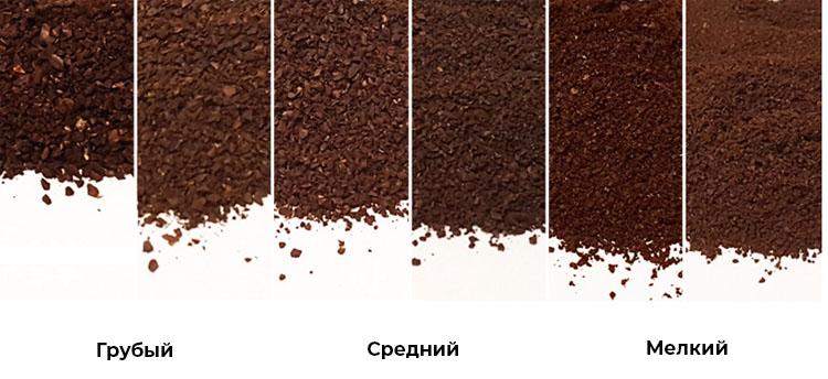 купить кофе в зернах в Украине