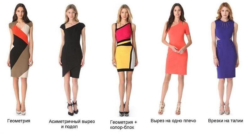 красивые платья интернет магазин