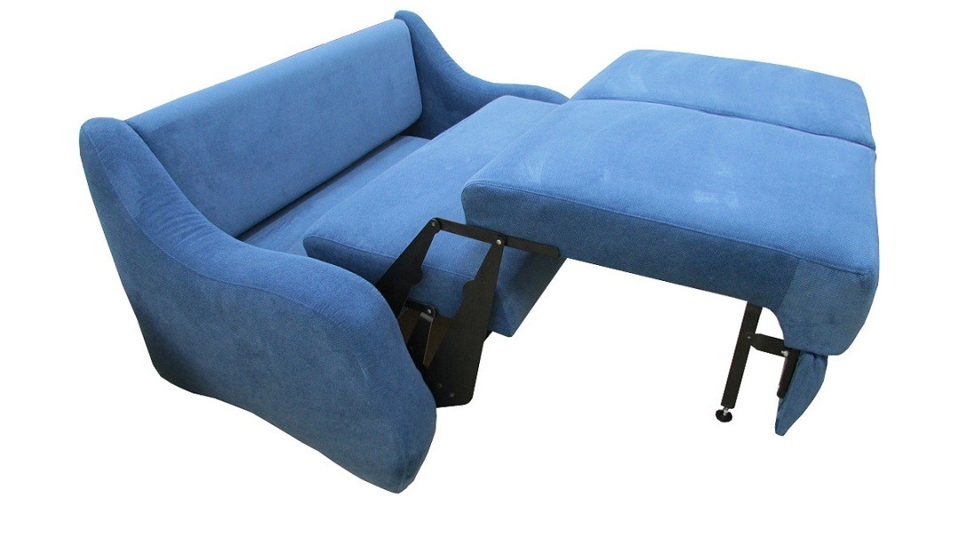 диван-караван