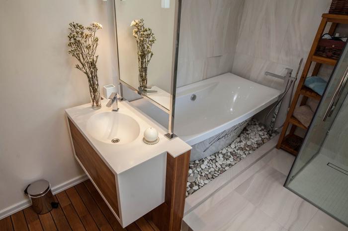 где купить качественную мебель для ванной