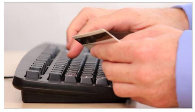 правила погашения кредита