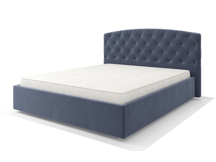 купить кровать интернет магазин
